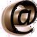 Написать администратору Блога новостей Италия - Россия