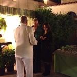 Каждый участник получил денежный приз, а главный трофей - 500 евро - достался Майе Бердиевой