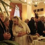 Генконсул считает своей важной задачей сделать максимум возможного для того, чтобы упоминание о Сицилии и Калабрии ассоциировалось у россиян не с мафией - Коза Нострой и Ндрангетой, а с многовековой культурой, богатым историческим наследием и современными экономическими ресурсами