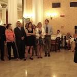 Генконсульство работает над еще одним новым проектом - готовится участие специальной делегации от двух регионов юга Италии - Сицилии и Калабрии - в XI Сочинском Международном Инвестиционном Форуме, который пройдет с 20 по 23 сентября 2012 года.