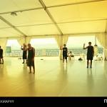 Фестиваль танца в Реджо-Калабрия