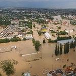 Желающие могут принять участие в сборе средств в помощь пострадавшим жителям Крымска, оставшимся без крова.