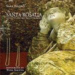 9 giugno 2012 a Villa Niscemi il sindaco di Palermo Leoluca Orlando ha presentato i libro di Sara Favarò
