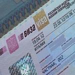 Il compito principale del Centro visti è di accelerare e semplificare il processo di rilascio dei visti consolari per l'ingresso in Russia