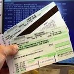 Для этого необходимо направить в адрес  Wind Jet копии подтверждающих документов заказным письмом с уведомлением.