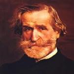 Il prossimo anno ricorre il 200º anniversario dalla nascita del grande compositore italiano Giuseppe Verdi le cui opere in Russia così come in Italia sono tra le più rappresentate e più apprezzate nell'ambito della musica operistica