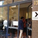 Российские туристические визы для граждан/подданных Италии и других стран, проживающих или находящихся на территории Сицилии и Калабрии уже с 10 октября 2012 года оформляются через российский Визовый центр в Палермо по адресу ул. Миккеле Амари, 13.