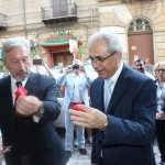 Открытие визовых центров - общемировая практика. Италия, к примеру, открыла в России визовые центры в 12 городах