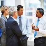 Sono previste in Italia nei mesi di dicembre 2012 e gennaio 2013 consultazioni con le aziende siciliane interessate