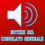novosti_konsulstva_rossii_it