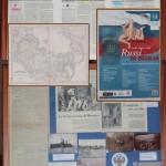 Сицилийская пресса прошлых веков о визите русских на Сицилию