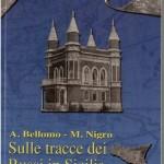 Произведение По следам Русских на Сицилии повествует о преемственности отношений между Сицилией и Великой Россией в период с 1700 по 1900 годы