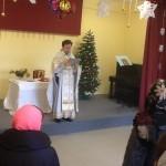 Послание Епископа Корсунского Нестора