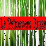 Si tratta del Festival della cultura intitolato «Primavera russa a Palermo» che andrà in programma dal 19 al 27 aprile 2013 nel capoluogo siciliano ed in altre città della regione