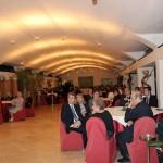 На встрече присутствовали члены иностранного консульского корпуса....