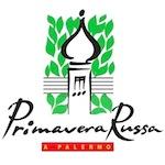 Festival dedicato al X° anniversario dell'istituzione del Consolato Generale della Russia a Palermo