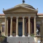 """Il concerto di Gala si terrà nell'ambito del Festival """"Primavera russa a Palermo"""", dedicato alla celebrazione del X° anniversario dell'apertura del Consolato Generale Russo a Palermo"""