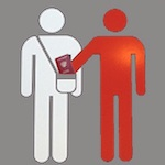 С заявлением на выдачу «белого паспорта» в день могут прийти и несколько человек. Кража документов становится настоящим бедствием для российских гостей юга Италии, поэтому, во избежание неприятных ситуаций и непредвиденных расходов, мы решили дать туристам, приезжающим на Сицилию и Калабрию, несколько советов