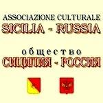 В начале октября мы возобновим занятия с детьми школьного возраста на русском языке в детском клубе и начнем трёхмесячный курс русского языка для взрослых 1, 2 и 3 уровня и курс итальянского языка для русскоговорящих