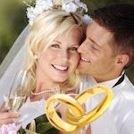 Для заключения брака в Италии не требуется большое количество документов, но те, что необходимы, должны быть правильно оформлены