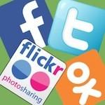 У блога Генконсульства России в Палермо есть официальные страницы в Facebook, Twitter, Однокласники, к которым вы можете присоединиться и следить за нашими новостями в этих соцсетях. Фотографии, сделанные на различных встречах и мероприятиях, выкладываются на нашем аккаунте в Flickr, а видеоматериалы — на сайте YouTube.