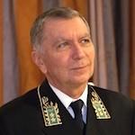Михаил Васильевич хорошо знает консульский округ, представителей российских ассоциаций, итальянские деловые круги — с 2007 по 2011 гг. он уже занимал должность Генконсула России в Палермо.